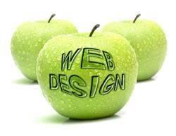 Website design affordable prices