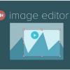 The Image Editor