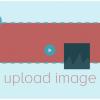 Uploading Images