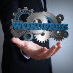 Which is Best Platform for Website/Blog – WordPress.org or WordPress.com?