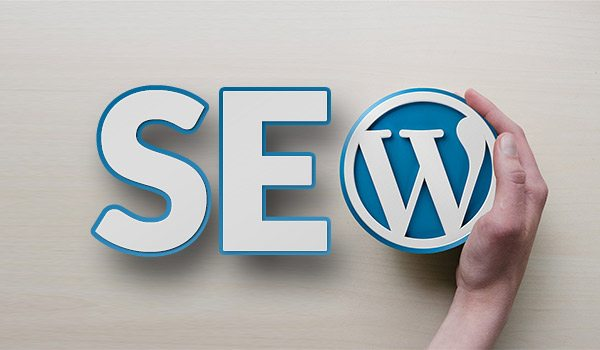 Wordpress-search-engine-optimization