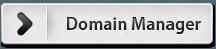 domain-banner-register