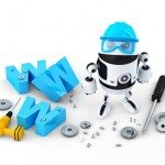 Free WordPress Website Builder with Easy Drag and Drop Feature