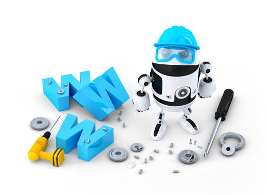 Free Wordpress Website Builder with Easy Drag and Drop